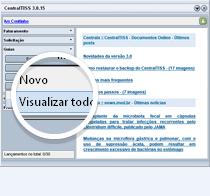 Visualizar modelos