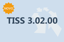 Novidades da versão 3.0